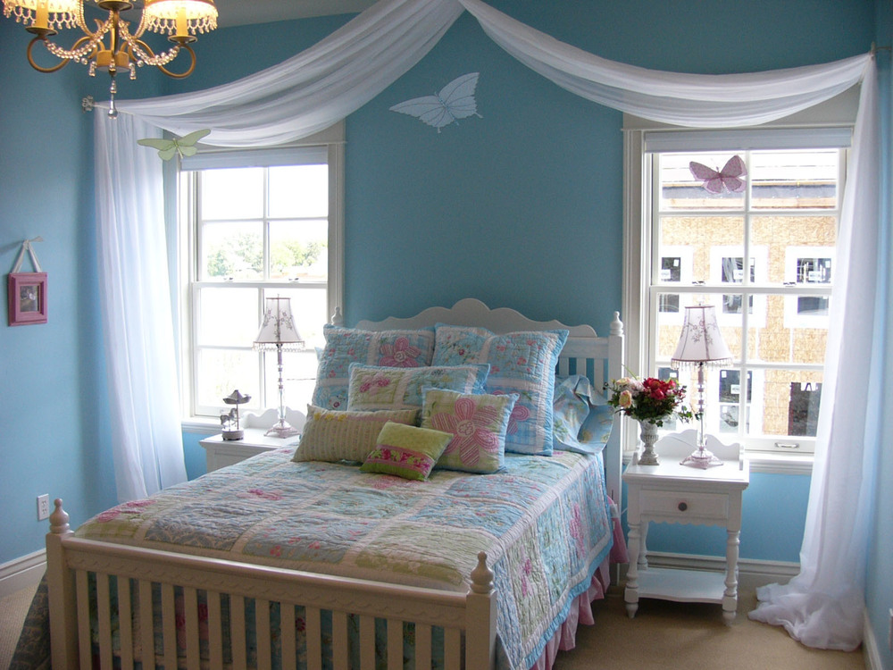 Kids-Room-Decor-Ideas.jpg