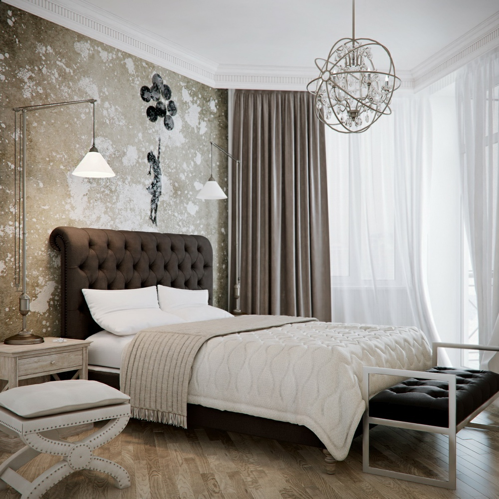 bedroom-accent-walls-decoration-ideas-bed-and-bath-design-ideas-1200x1200.jpg