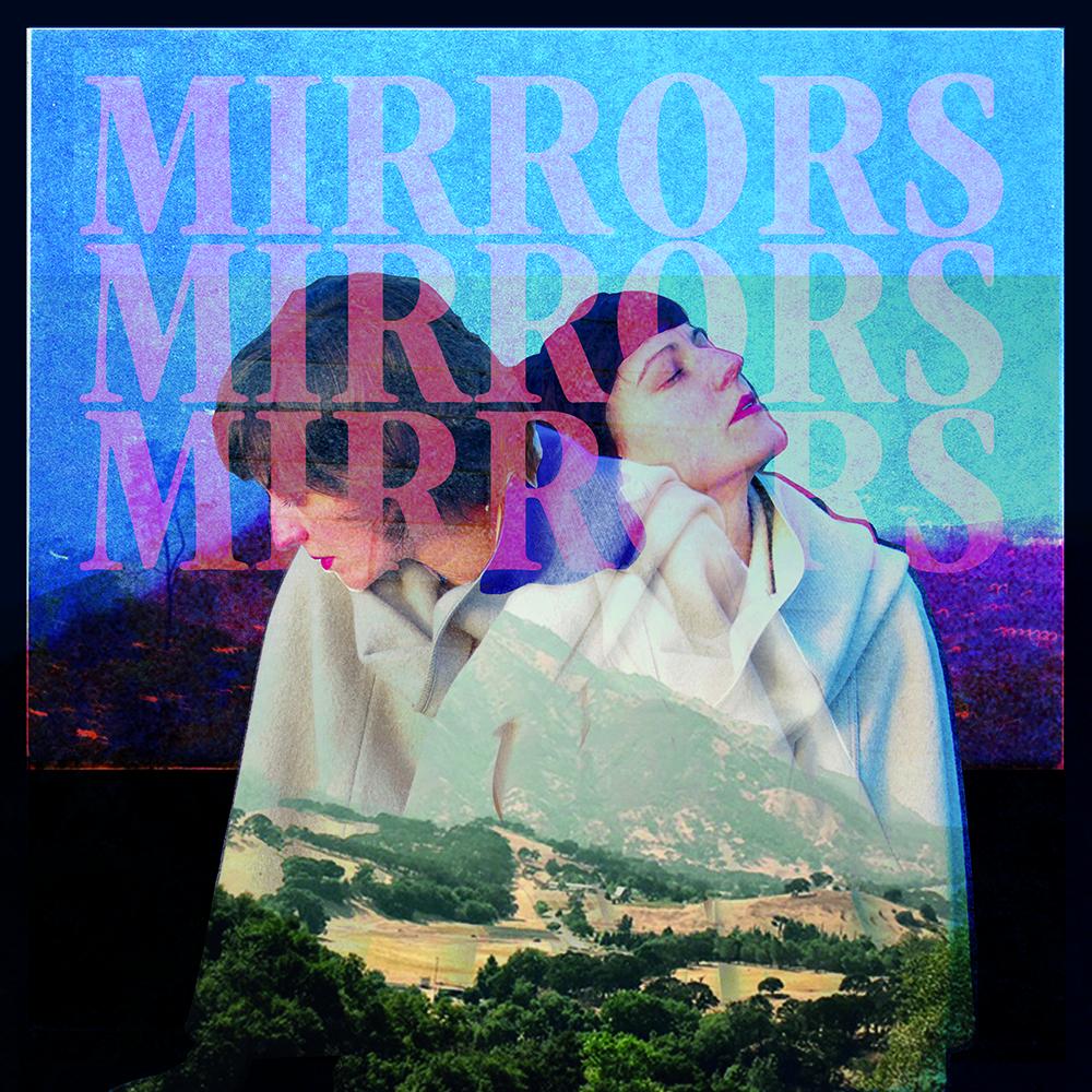 MirrorsMirrorsMirrors.jpg