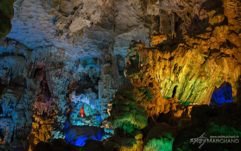 Cave_06.jpg