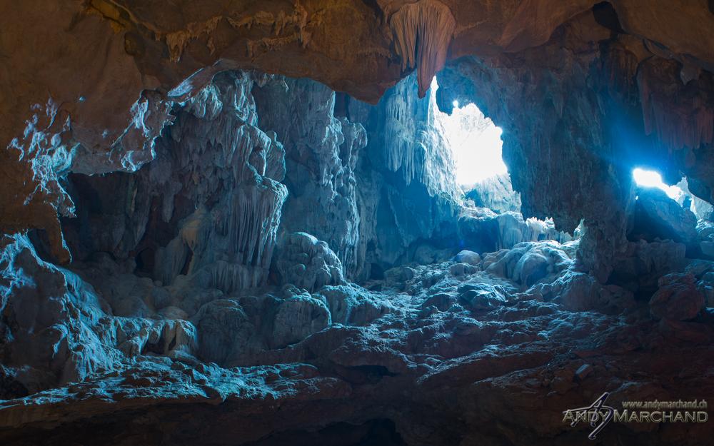 Cave_07.jpg