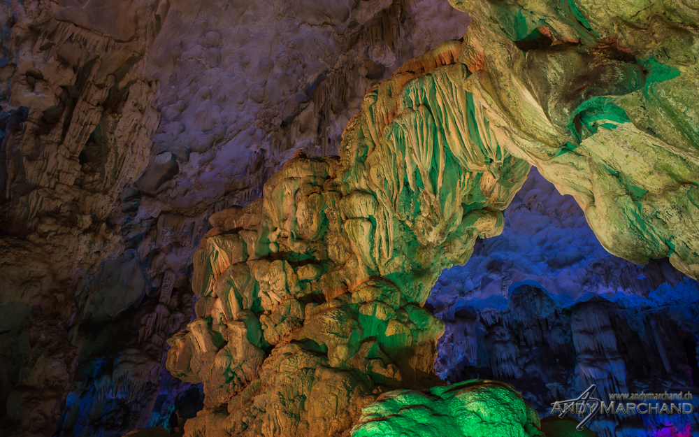 Cave_08.jpg