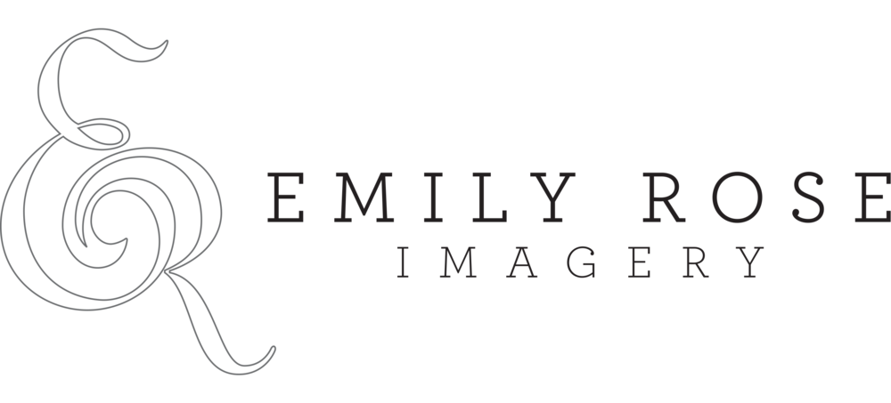 Emily Rose Imagery