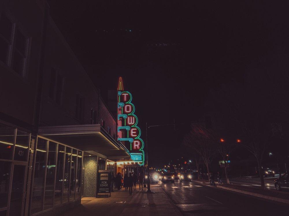 Tower_Theatre.JPG