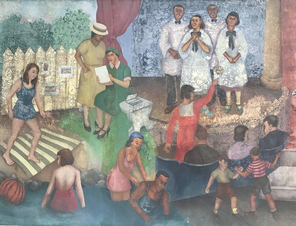 mural_powell_001.JPG