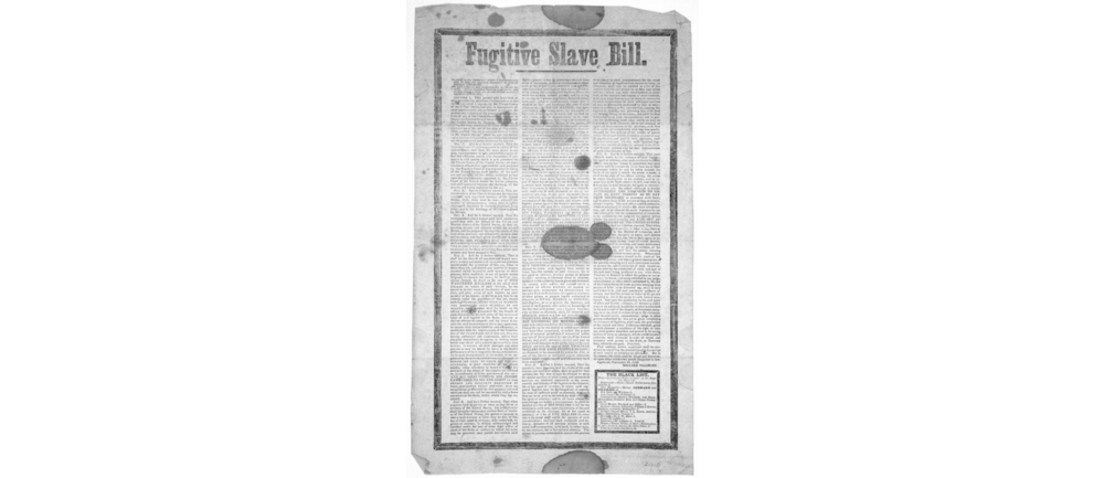 fugitive_slave_bill.png