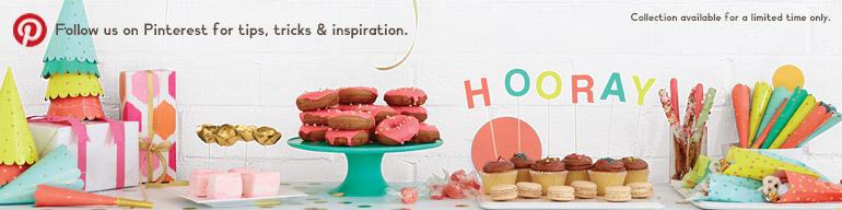 http://www.target.com/c/oh-joy-to-the-garden-party-cork/-/N-55amu#?lnk=snav_rd_oh_joy&orginalSearchTerm=Oh+joy