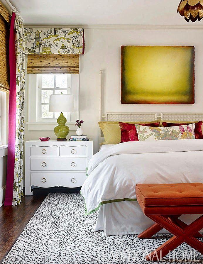 http://www.sadieandstella.com/2014/03/katie-rosenfeld-in-traditional-home.html?utm_source=feedburner&utm_medium=email&utm_campaign=Feed:+SadieStella+(sadie+%2B+stella)