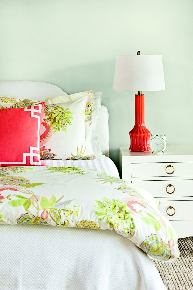 http://caitlinwilson.com/southern-living-july-2013/