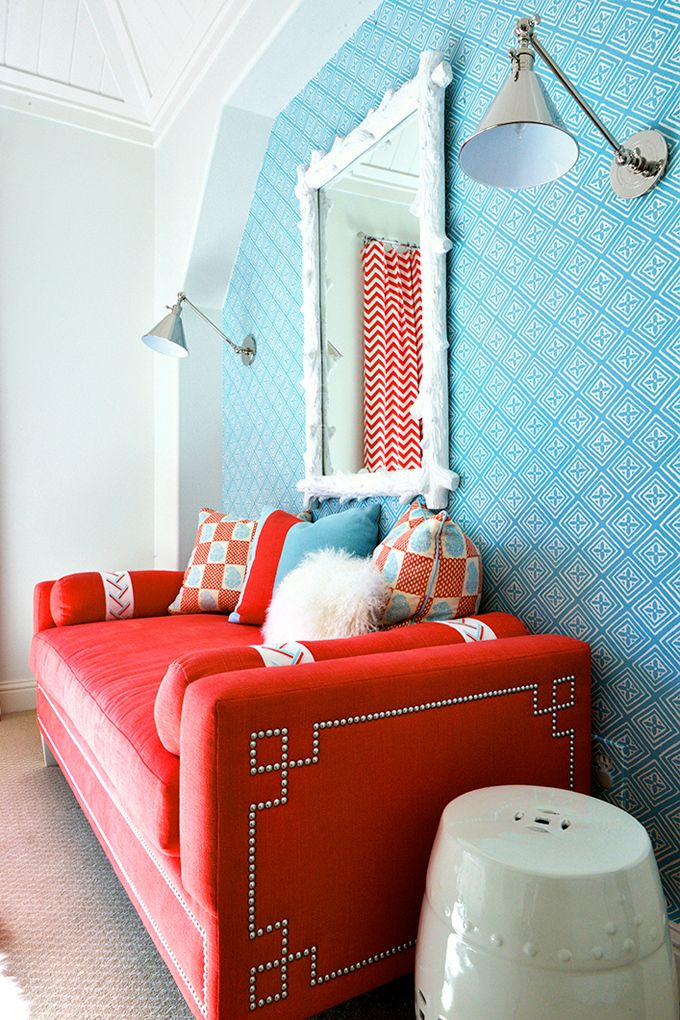 http://www.houseofturquoise.com/2013/10/tracy-hardenburg-designs.html    www.saranobledesigns.com