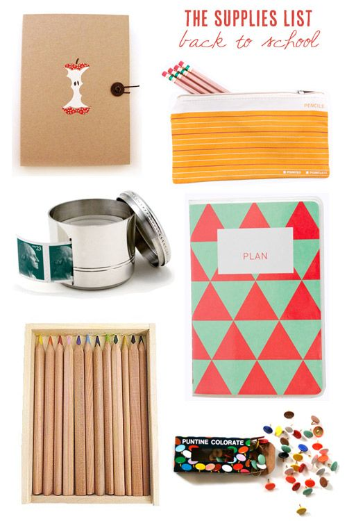 http://www.babble.com/crafts-activities/back-to-school-supplies/