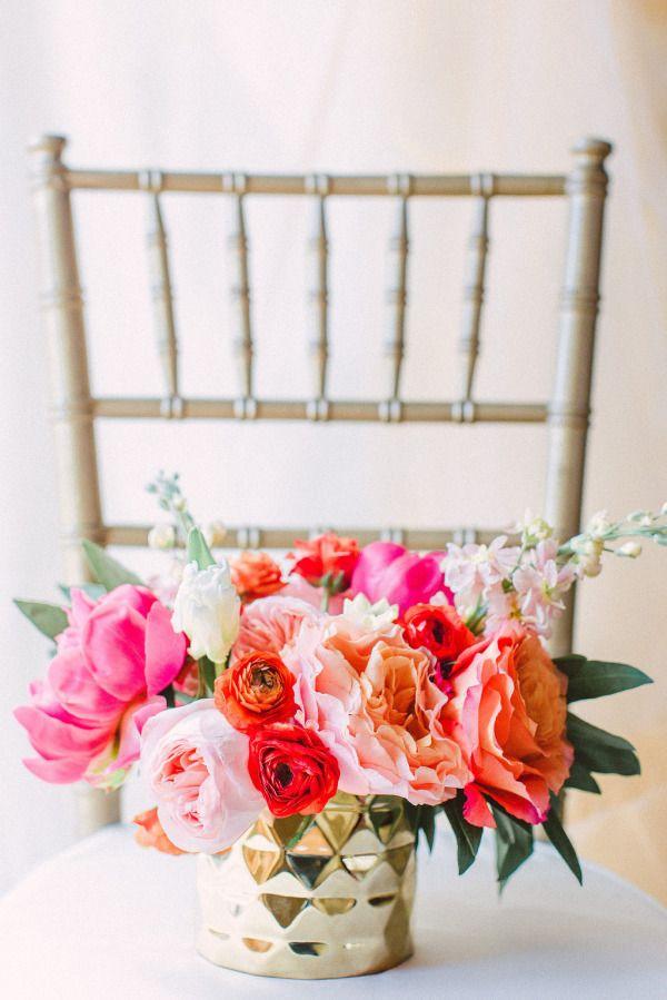 http://www.afloral.com/Silk-Wedding-Flowers/Silk-Bridal-Bouquets