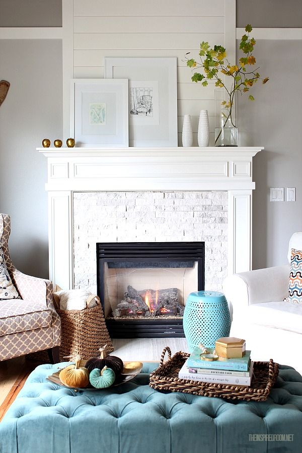 http://theinspiredroom.net/2013/10/16/fall-decorating-family-room/#comments   saranobledesigns.com