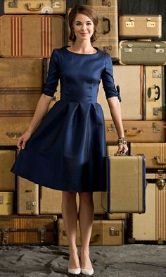 http://www.shabbyapple.com/shop/nutcracker-dress-blue-pp   saranobledesigns.com