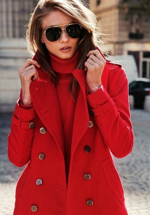 Am I the only one that think's a turtleneck is sexy? http://www.socialbliss.com/missellenmiller/winter-warmth-GUYDOOJW/spot-GIZTANBWHA