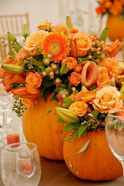 http://www.swankydecors.com/thanksgiving-decor/