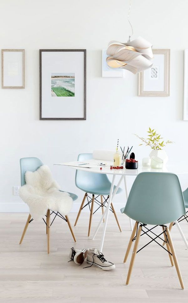 http://apartment34.com/.  Adore these chairs!!!!