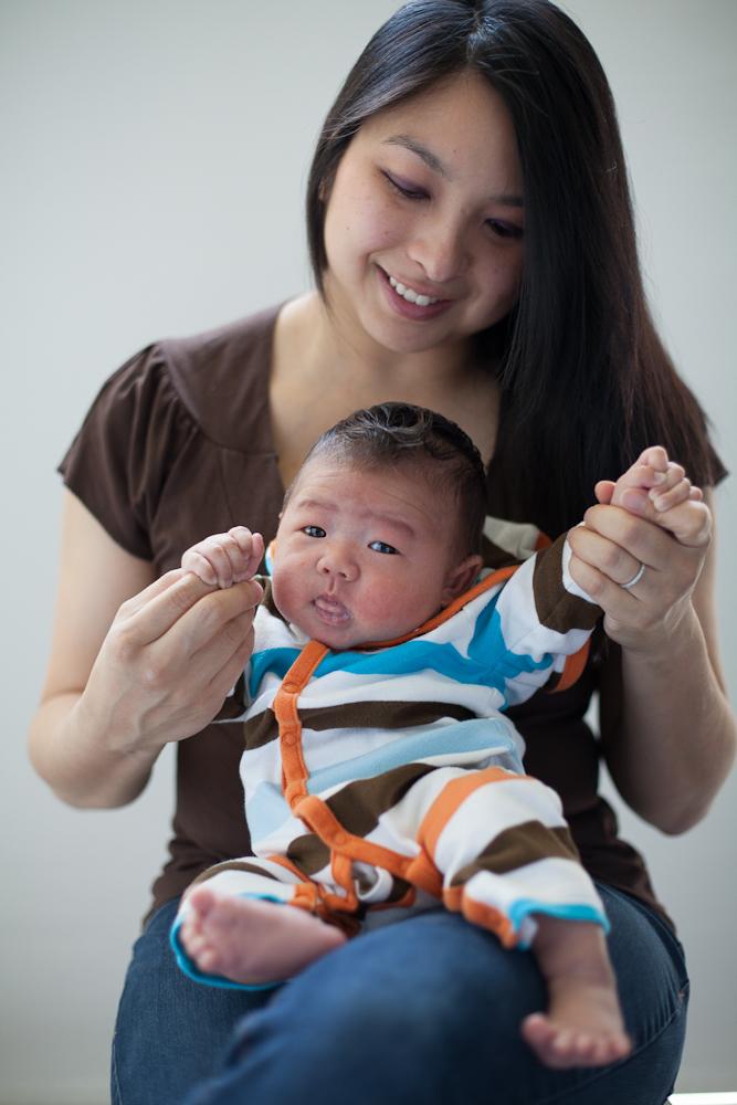 Mommy-Miles-1.jpg