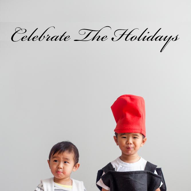 Zhao-Holiday-Card-2013-Series-1.jpg