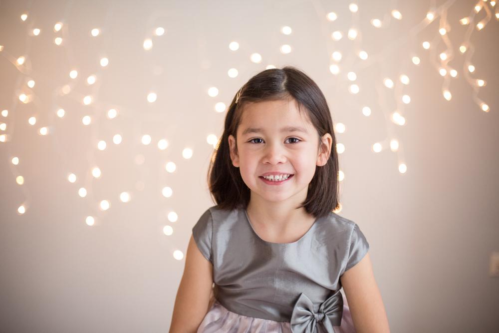 ZPhoto-Holiday-Aquino-Hadden-Family-Full-Size-7.jpg