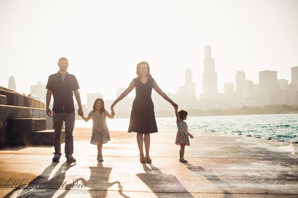 Greenberg-Family-2015-Web-Size-35.jpg