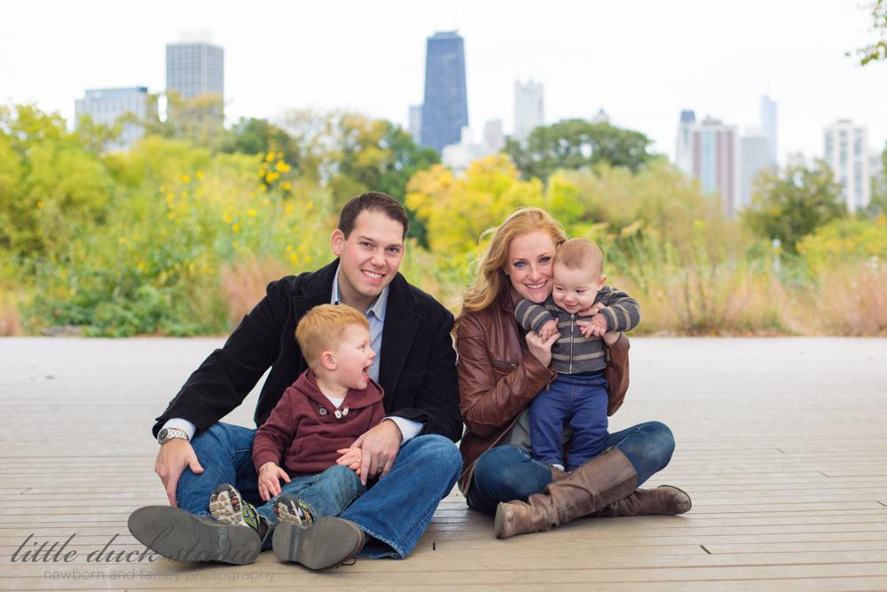 Raskin-Family-2015-Web-Size-11.jpg