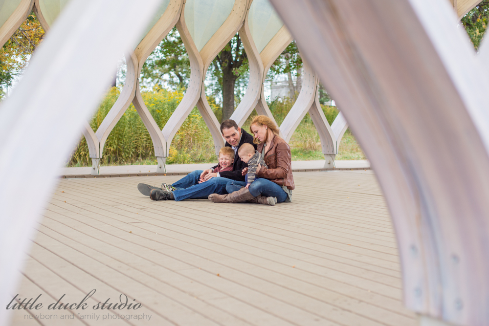 Raskin-Family-2015-Web-Size-21.jpg