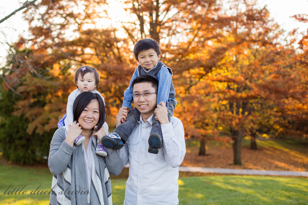 Yu-Family-Web-Size-36.jpg