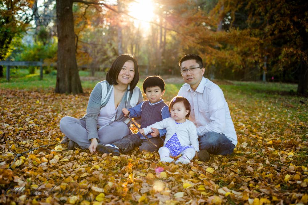 Yu-Family-Web-Size-41.jpg