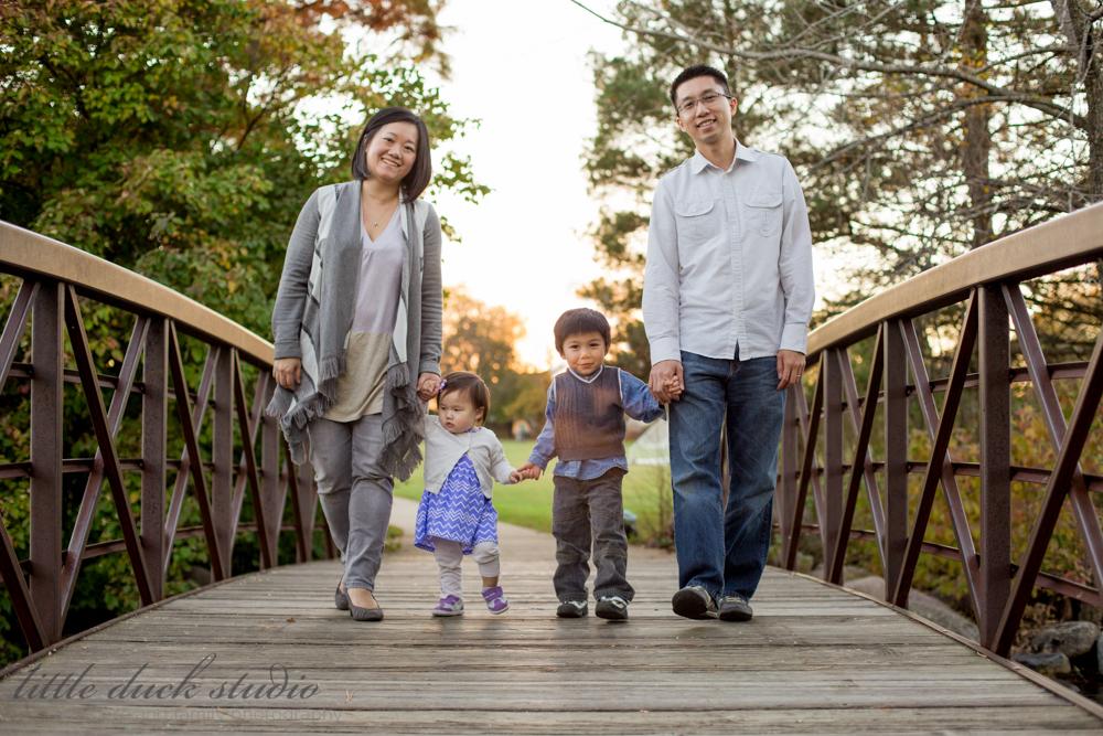 Yu-Family-Web-Size-55.jpg