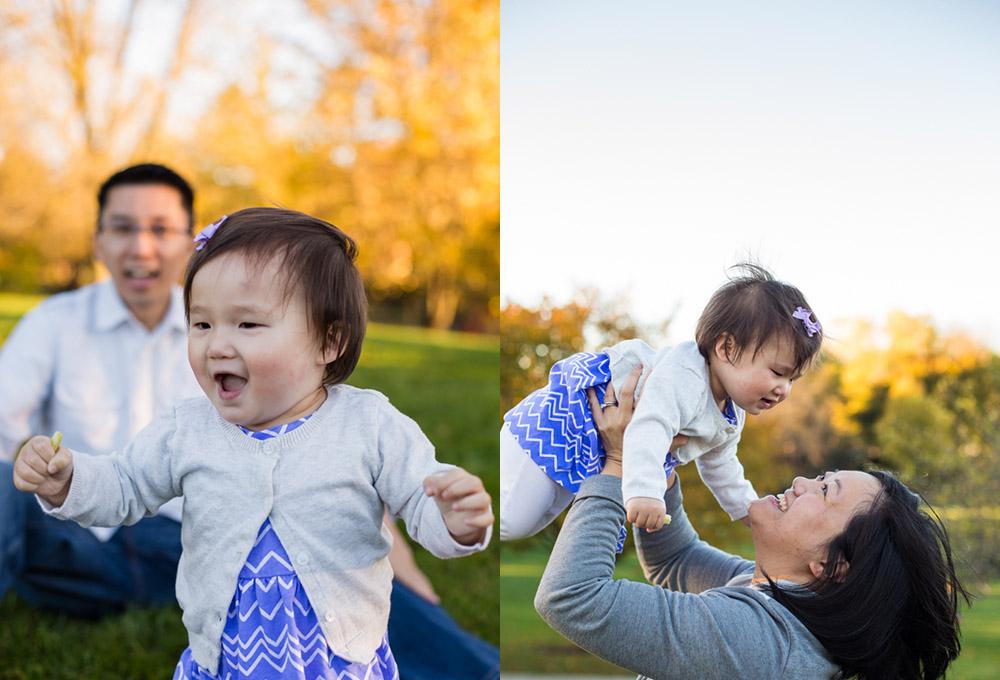Yu-Family-Blog-02.jpg