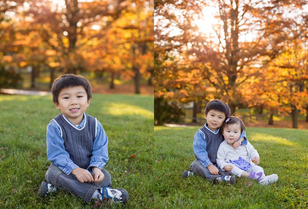 Yu-Family-Blog-04.jpg