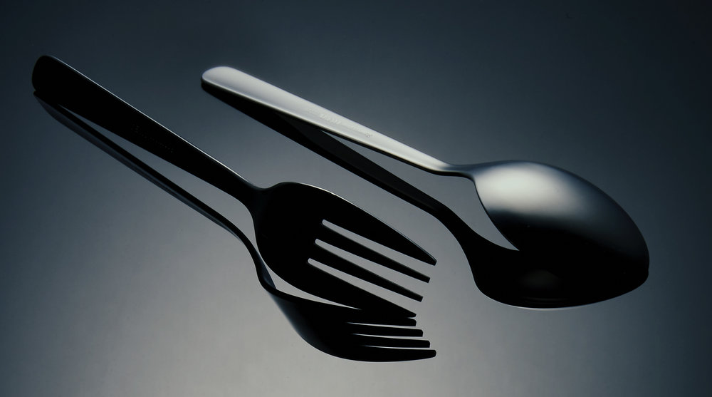 Fork&Spoon.jpg