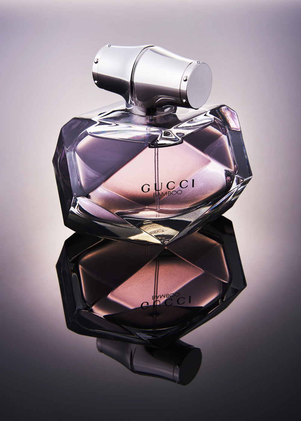 GucciPerfume copy.jpg