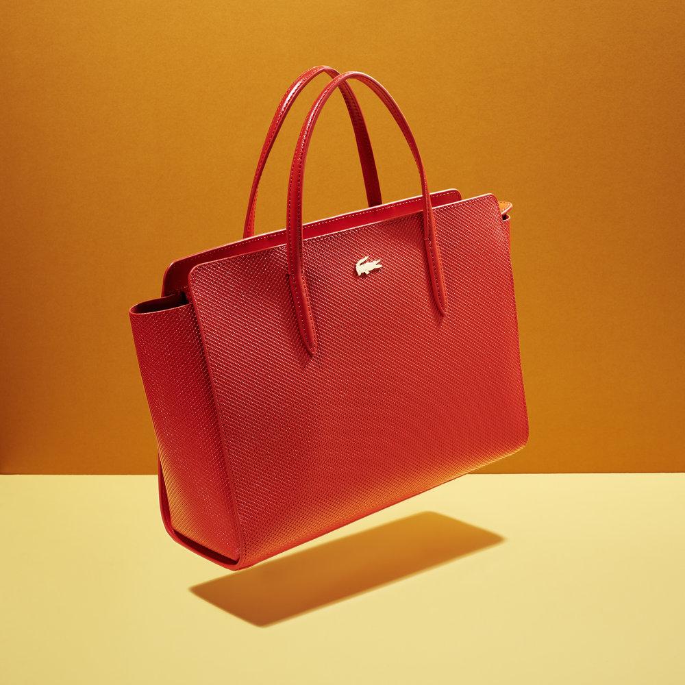 Lacoste Handbag 76.jpg