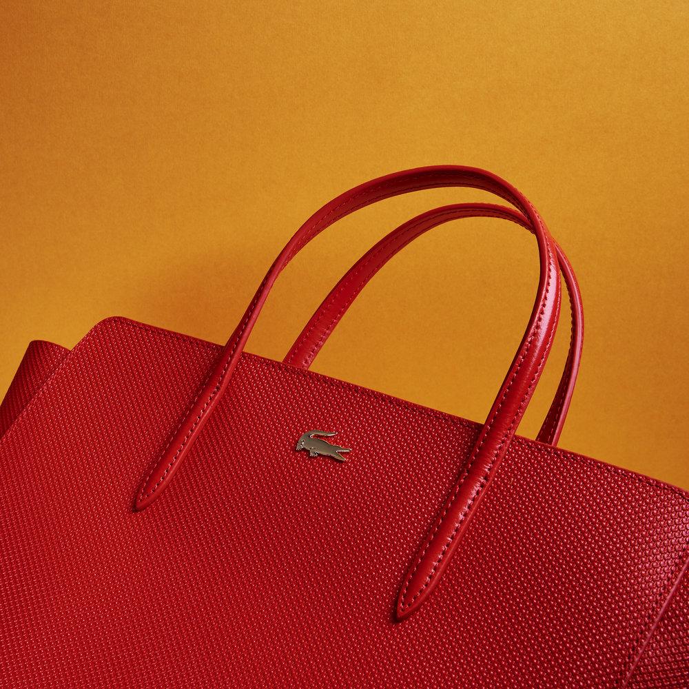 Lacoste Handbag 102.jpg