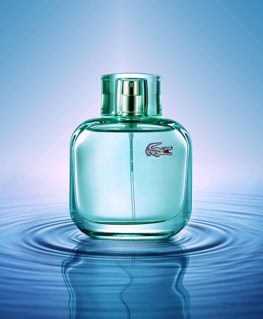 Lacoste Perfume 49_ripple.jpg