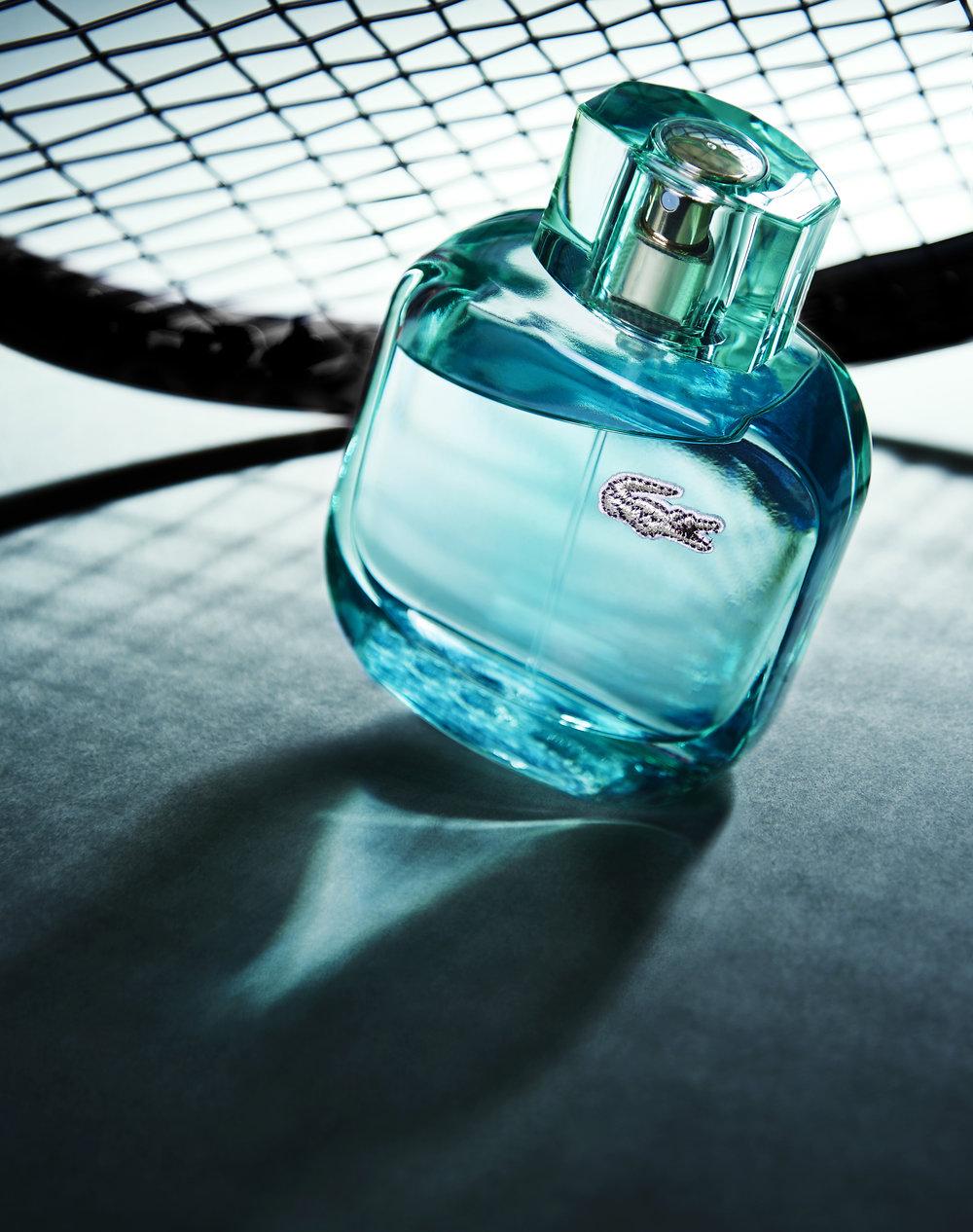 Lacoste Perfume 105.jpg