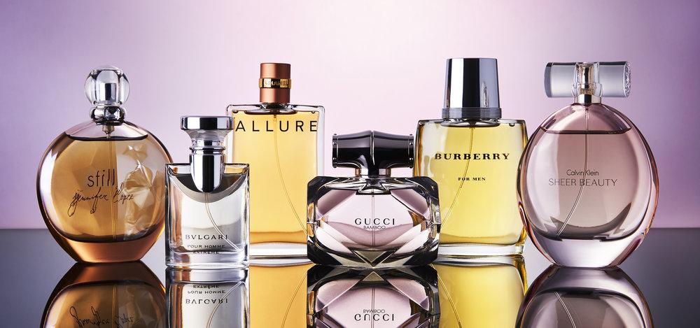 Perfumes1690.jpg