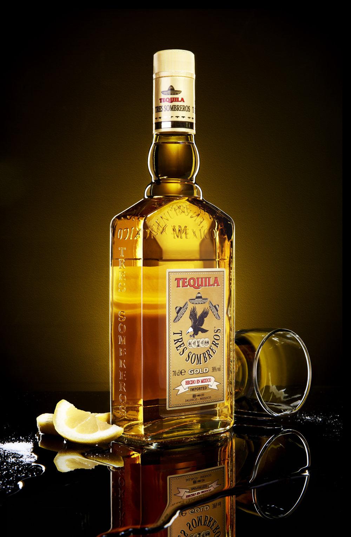 Tequila_FINAL.jpg