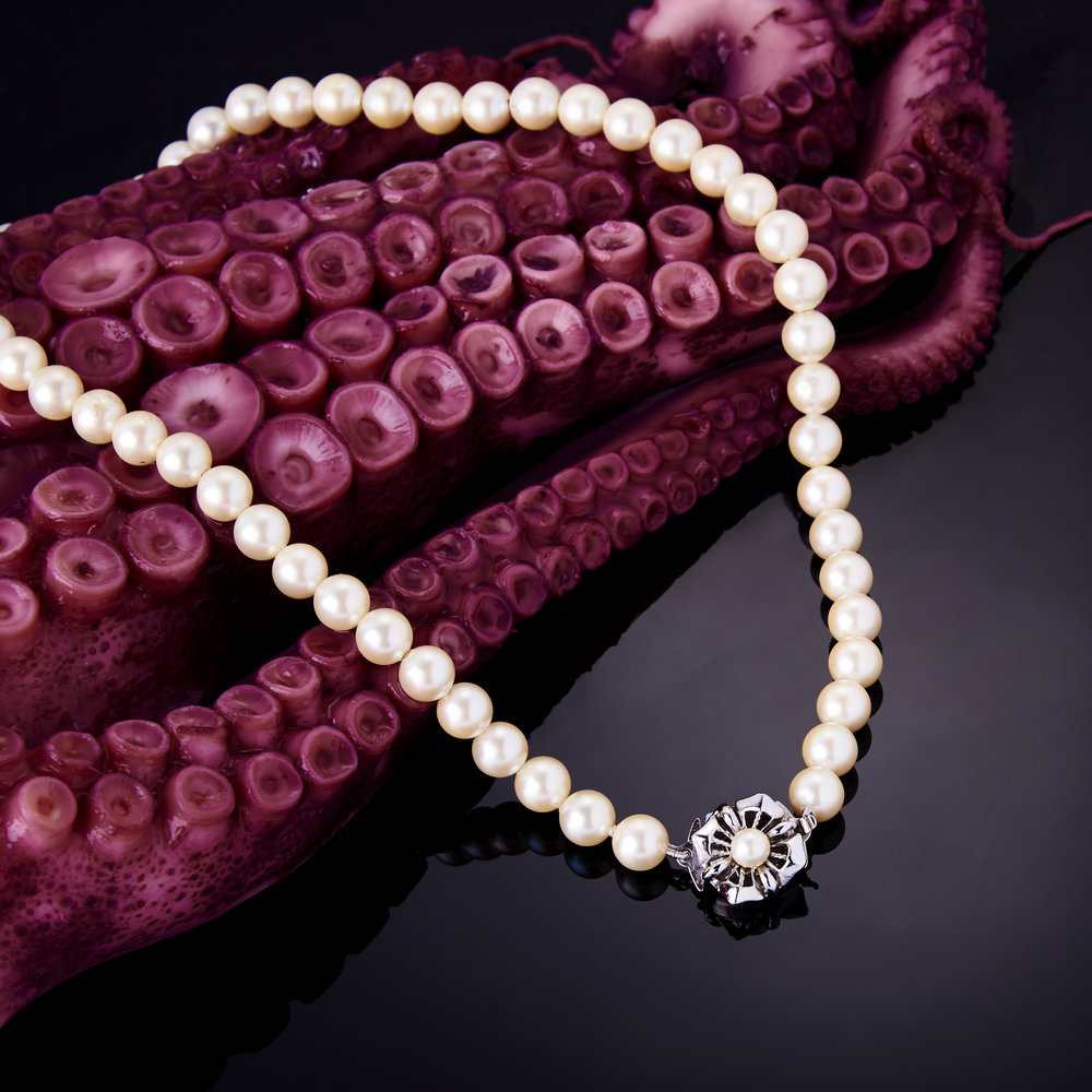 Pearls 104 1.jpg