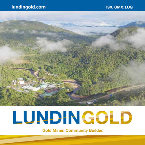 Lundin Gold Booklet.jpg