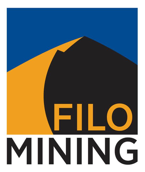 Filo Mining logo design.jpg