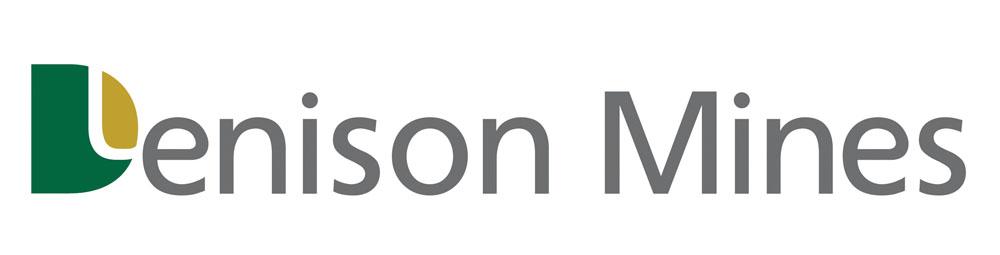 Denison Mines logo.jpg