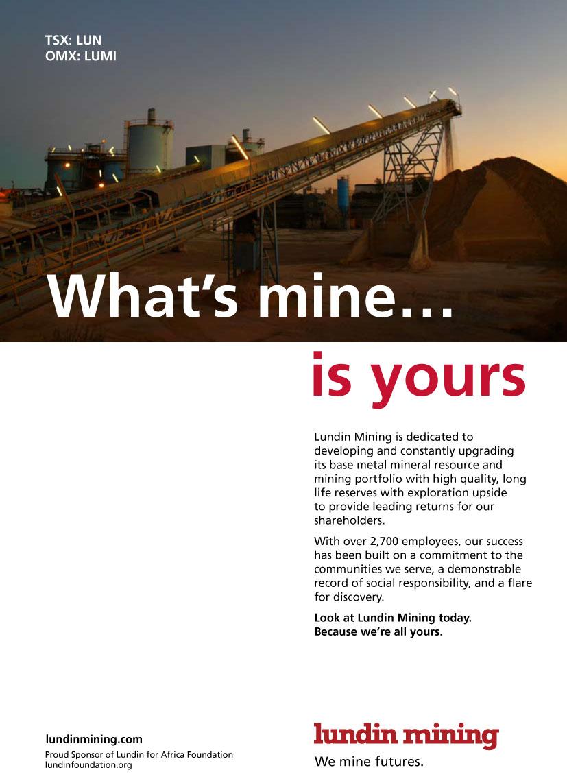 Lundin Mining Ad IM mining.jpg