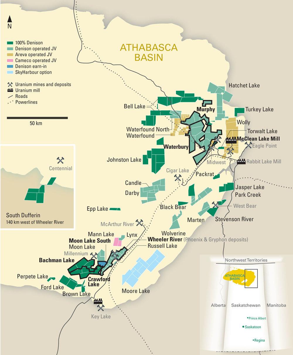 Denison Athabasca Basin.jpg