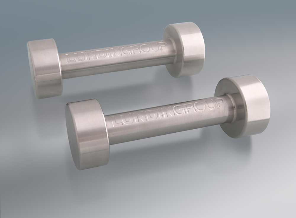 stainless steel dumbbell.jpg