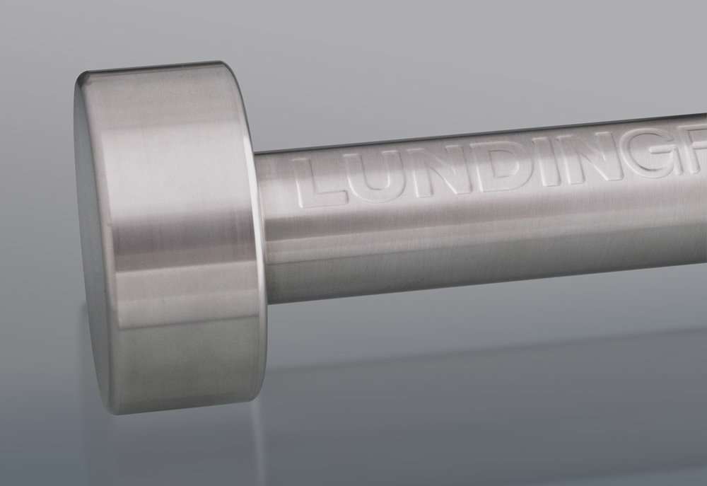 stainless steel dumbbell close up.jpg