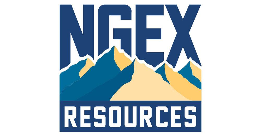 NGEx Resources new logo.jpg