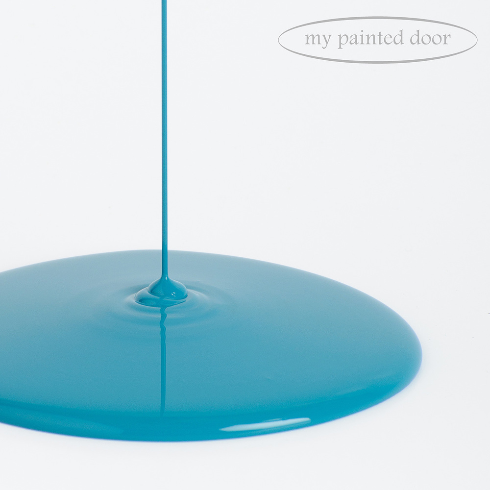Do you need help choosing a Fusion Mineral Paint colour that is perfect for you? This describes each paint colour and lists complimentary colours.
